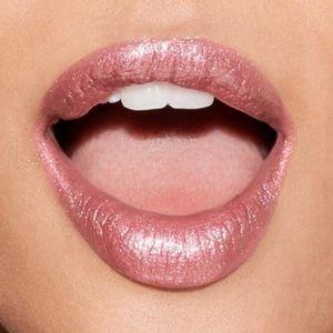 Smashbox Be Legendary Lipstick Petal Metal